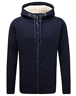 Tog24 Text Mens Tcz200 Hoody