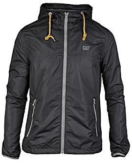 Caterpillar McKinley Jacket