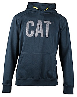 CAT Workwear Flash hoody