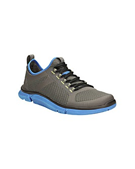 Clarks Triken Active Shoes