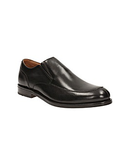 Clarks Coling Step Shoes G fitting
