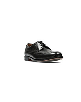 Clarks Coling Limit Shoes G fitting