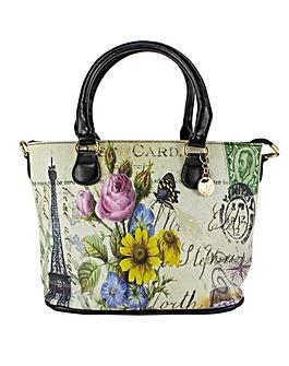 Thomas Calvi Bag