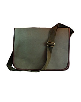 Urban Country Unisex Laptop Courier