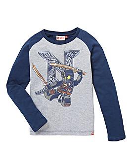 LEGO Ninjago Tony T-Shirt