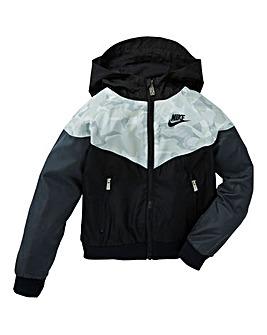 Nike Boys windrunner