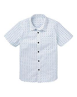 KD Boys Formal Shirt