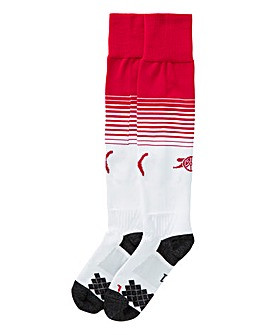 Puma Arsenal Replica Socks