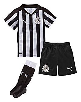 Puma Newcastle Home Mini Kit