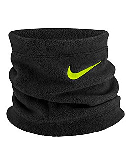 Nike Youth Fleece Neckwarmer