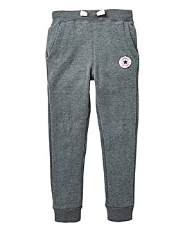 Converse Boys Core Fleece Joggers