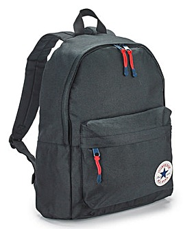 Converse Boys Core Backpack