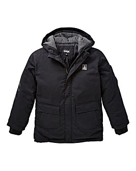 Henleys Boys Maharajah Jacket