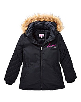 Henleys Girls Seraphina Coat