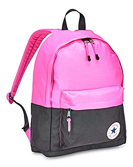 Converse Girls Core Backpack