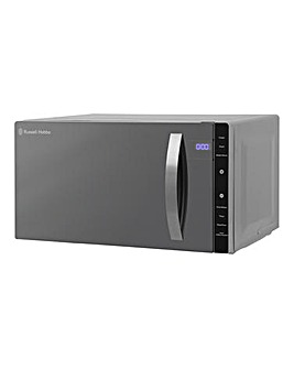 Russell Hobbs 23 Litre Flatbed Microwave