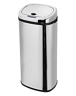 Morphy Richards 50 Litre Sensor Bin