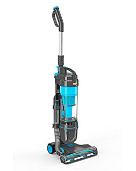 Vax Air Pets Upright Vacuum