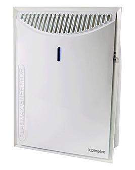 Dimplex HEPA Air Purifier