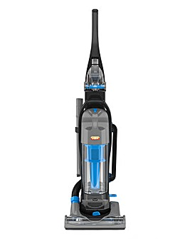 Vax Action Pets Upright Vacuum
