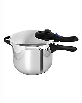Morphy Richards 2.7L Pressure Cooker