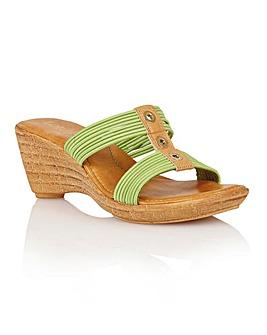 Lotus Verona Casual Sandals