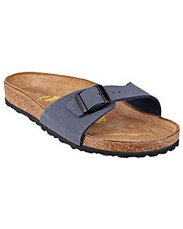 Birkenstock Madrid Ladies Mule Sandals