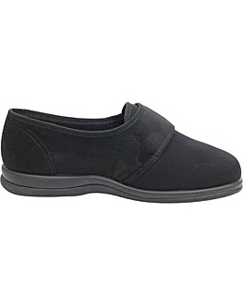 Spicy Shoes 5E+ Width