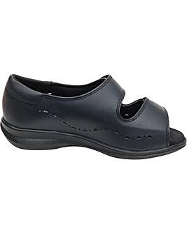Relax Sandals 5E+ Width