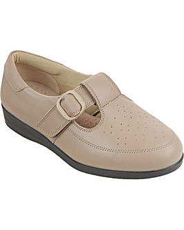 Catherine Shoes 5E+ Width