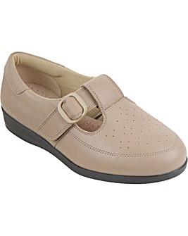 Cosyfeet Catherine Shoe EEEEE Fit