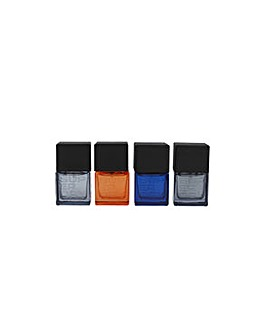 Superdry Mens Mini Set