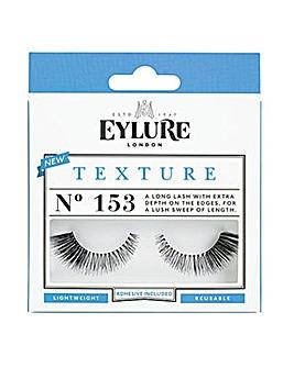Eylure Texture Lash 153