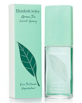 Elizabeth Arden Green Tea 30ml EDT