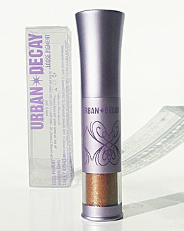 Urban Decay Baked LoosePigment Eyeshadow