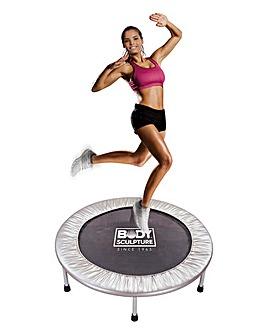 Body Sculpture 36in Aerobic Rebounder