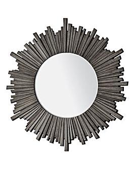 Killara Round Mirror