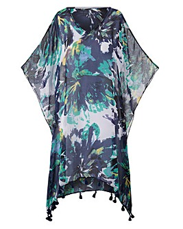Together Summer Splash Kaftan