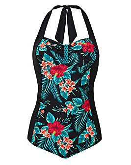 Joe Browns Halterneck Swimsuit