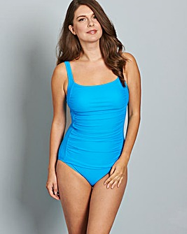 MAGISCULPT Tummy Tuck Swimsuit LONGER