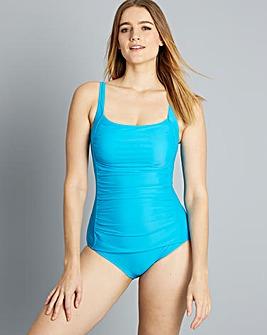 MAGISCULPT Tummy Tuck Swimsuit LONGER