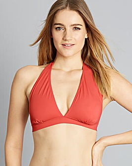 Simply Yours Value Bikini Top