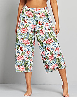 Simply Yours Beach Culotte