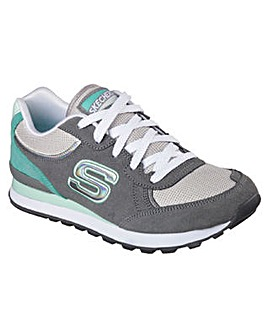 Skechers Retros OG 82 Classic Kicks