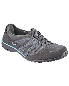 Skechers Active Conversations Holding