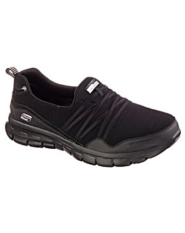 Skechers Synergy Scene Stealer