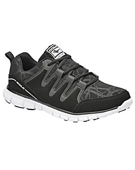 Gola Termas 2 womens trainers