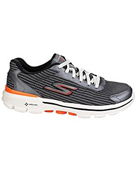 Skechers GO walk 3 Fit Knit