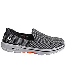 Skechers Go Walk 3