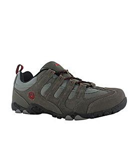 Hi-Tec Quadra Classic Mens Shoe